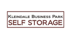 Kleindale Business Park logo